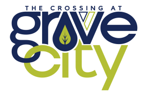 The Crossing At Grove City Apartments